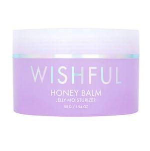 🎁 2/$30 🎁 Huda Beauty Wishful Honey balm